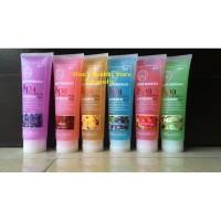 Harga Spa Bodyshop Peeling Gel Travelbon.com