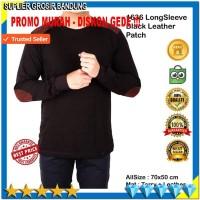 Harga fashion pria kaos longsleeve baju kaos lengan panjang pria tebal | Hargalu.com