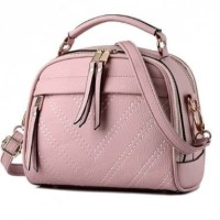 LOVA Bag (Free Pompom Random)