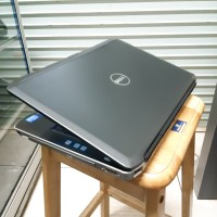 Laptop Bekas Dell Core i5 / Ram 4GB - Grosir Laptop Bekas Jakarta