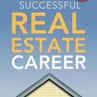 Your Successful Real Estate Career - Kenneth W. Edwards (Property/Job)