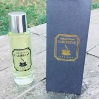 Harga Bb Cream La Tulipe Travelbon.com