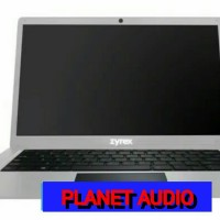 Laptop Zyrex 14in SKY 232 / 2GB / HDD 320GB / WIN 10