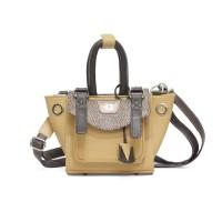 Ellie BB (Handbag - Slingbag)