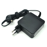 Adaptor Charger Laptop Lenovo Yoga 310, Yoga 710, Yoga 510, Flex 4
