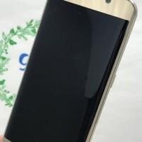 Samsung s6 edge 64gb gold second ex inter New