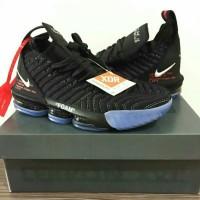 6aba87bda58 Jual Sepatu Basket Terbaru - Harga Terbaik