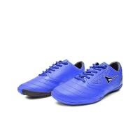 Harga termurah ardiles men coastral sepatu futsal hitam biru | antitipu.com