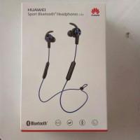 Headset Bluetooth Huawei ori, bergaransi resmi
