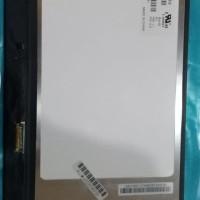 LCD LED Laptop Asus EeeBook E202 E202S E202SA Original