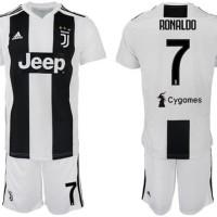 41af202bbcb Jual Jersey Juventus Musim Terbaru 2018   2019 - Harga Murah ...