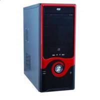Komputer PC rakitan bekas utk anak sekolah, Basic gaming