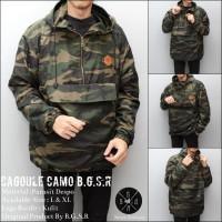 893b634598e85 Jaket Army / Jaket Loreng / Jaket Camo / Jaket Army Cougle B.G.S.R