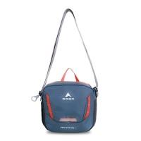 Tas Eiger Roadrush Bag 632108TN Original Eiger Garansi Resmi