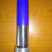 Nozzle Sandblasting/ sandblast / Blast Borron Carbide