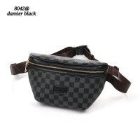 New Arrival... LV Waist Bag 8024@