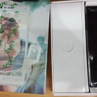 HP Nokia N3 komplit like new gar 6bln