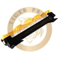 TIGER PRINT Toner Cartridge P115 Fuji Xerox P115W