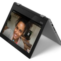 Lenovo Yoga 330 Win10 - N4000 - 4GB - 128GB eMMC - 11.6