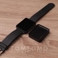 LG G Watch Android Wear Original Smartwatch Jam Tangan Android Setara