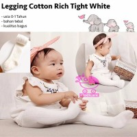 Pakaian Bayi Unisex Baju & Sepatu Legging Import Nemo Kids Pol AIB1844