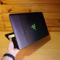 Laptop Razer Blade 14 2014 QHD Touch i7-4702HQ Nvidia Geforce GTX 870M