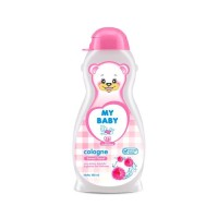 My Baby Cologne Sweet Floral 100 ml