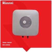 A63768 Electric Water Heater RINNAI RES EB130