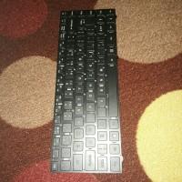 Harga keyboard acer one 14 z1401 ori bekas | Hargalu.com