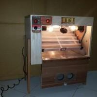 Harga mesin penetas telur murai | Pembandingharga.com