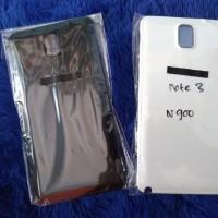BACKDOOR TUTUP BELAKANG SAMSUNG N900 SAMSUNG NOTE 3 TERMURAH