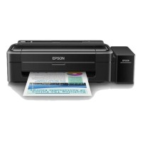 Printer Epson L310 Infus original (Print)