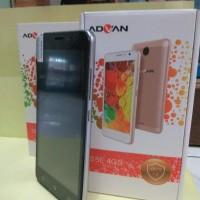 Hp Advan S5E 4G LTE. RAM 1GB. 5 inch