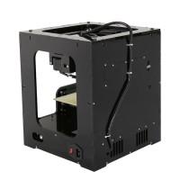 Anet A3 3D PRINTER PLA ABS PVA 1.75mm Murah Upgrade dari Prusa I3