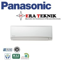 Ac Split Wall Panasonic 0.75PK YN Series Standard