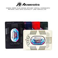 Powerextra Silica Gel Elektrik Premium Quality Silika Electric