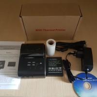 Printer Bluetooth 58mm EPPOS EP5805AI - Android
