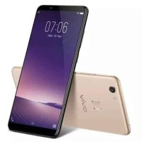 HP VIVO Y71 RAM 3GB INTERNAL 32GB GARANSI RESMI