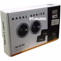 Harga tweeter mobil altec lansing basal series al bt25 barang   antitipu.com