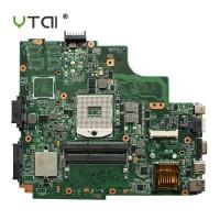 ASUS A43E P43E K43E K43SD laptop motherboard REV2.2 PGA989 HM65 DDR3 I
