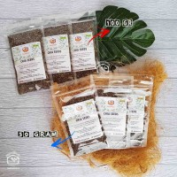 Chia Seed Super Food 100 gr