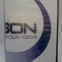 CD Driver Printer / Driver PRINTER EPSON Stylus C43SX Berkualitas