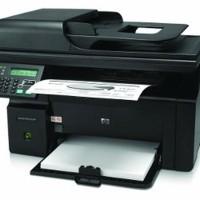 CD Driver Printer / HP M1212nf Berkualitas