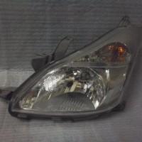 Harga lampu depan avanza | Pembandingharga.com