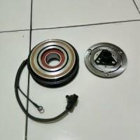 Magnet Clutch Ac Avansa Xenia 1.3