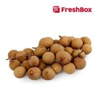 FreshBox Kelengkeng 500 gr
