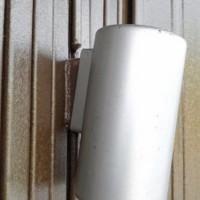 (NEW) Gembok Tabung - Gembok Anti Gunting .. aksesoris perkakas