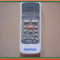 Harga Ac Denpoo Travelbon.com