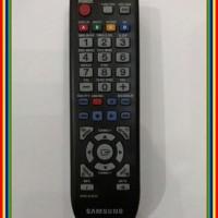Remot Remote Samsung DVD Compo Home Theater Ah59-02367A Ori Origi