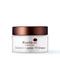 PureHeals Galactomyces 70 Cream 50ml